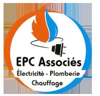 EPC Associés Logo