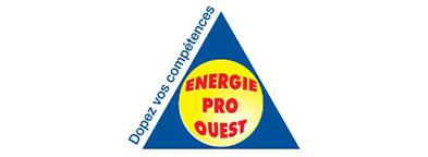 Energie West
